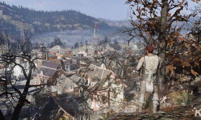 fallout 76 city