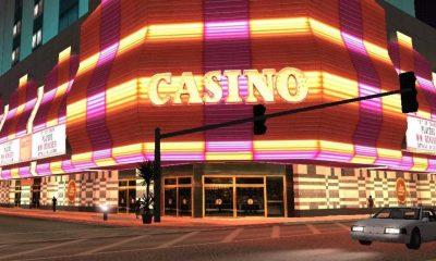 gta san andreas casinos