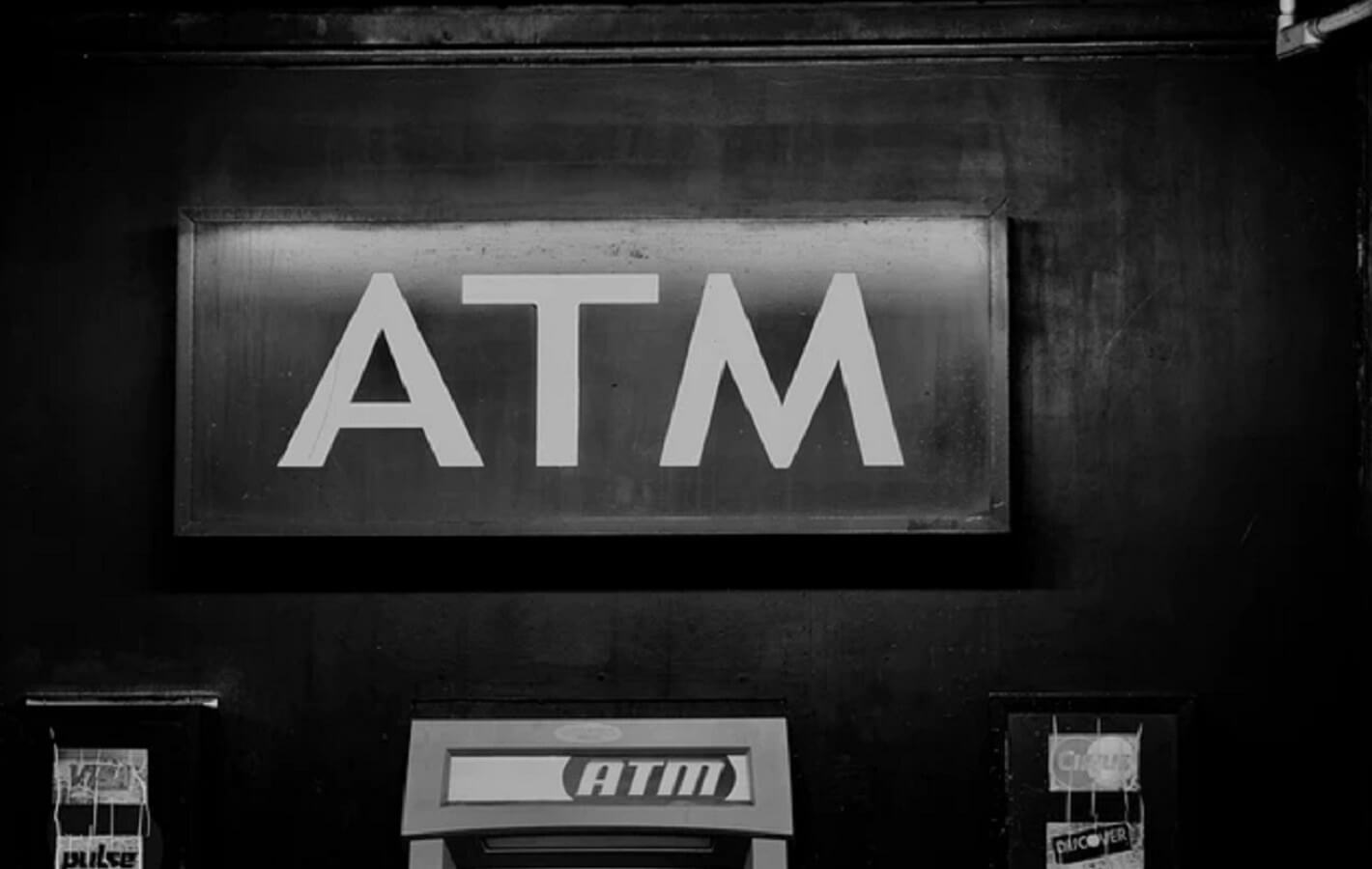 hackers north korea atms
