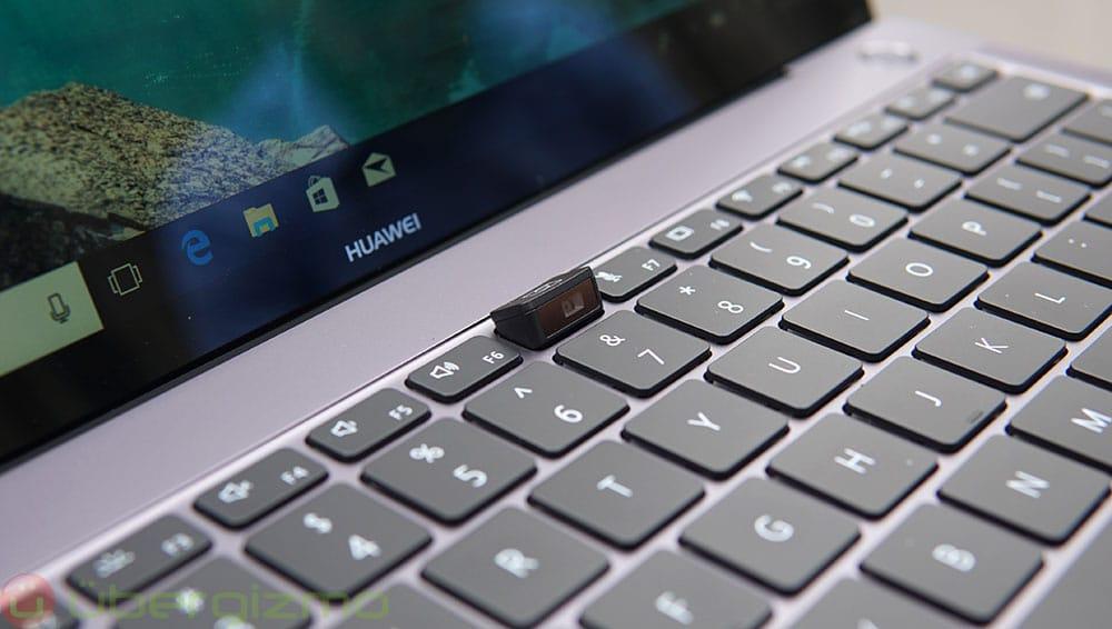 laptop microphone hack