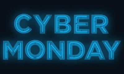 cyber monder deals mom
