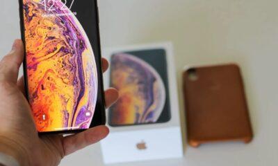 apple iphone 12.1 contact exploit