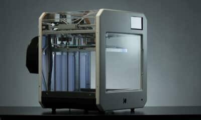 kodak 3d printer