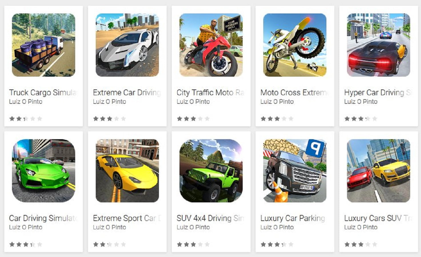 google play malware games