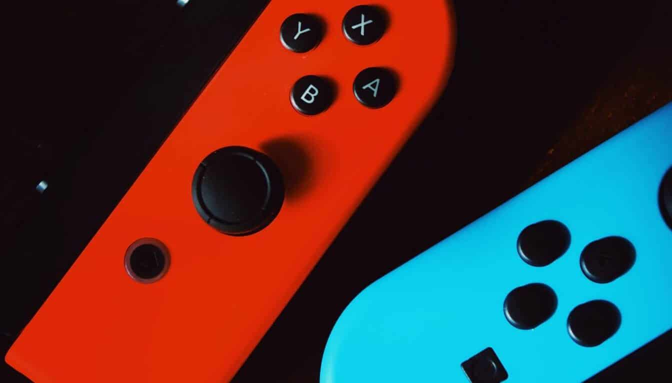 nintendo switch online new games november