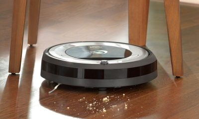roomba 690 from irobot