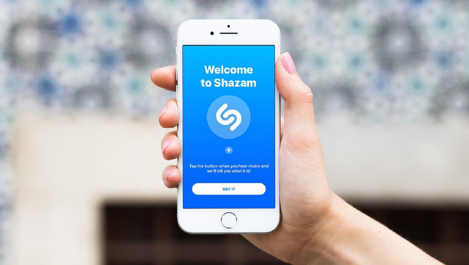 You can now use Shazam to share your music on Instagram Stories