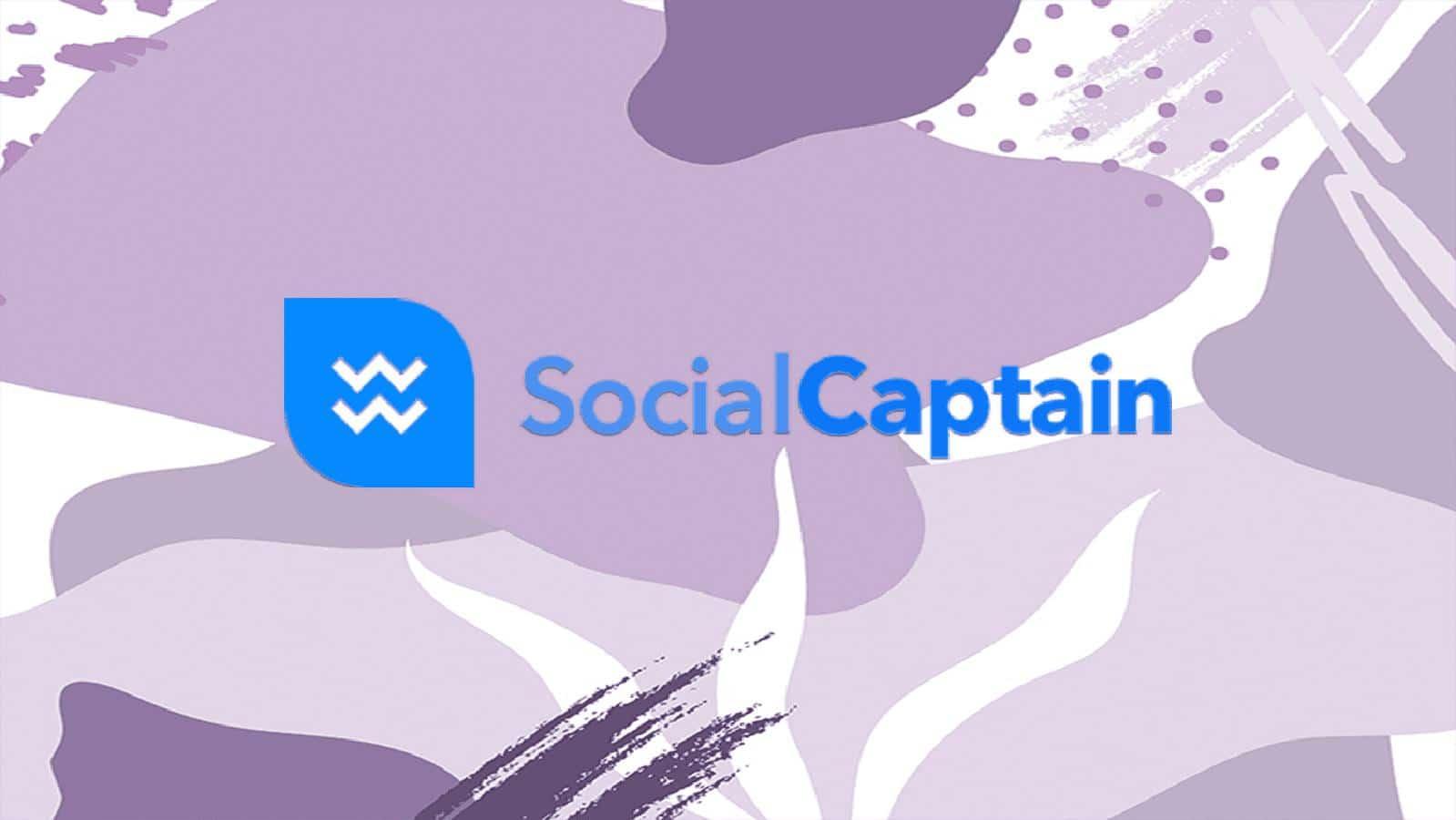socialcaptain
