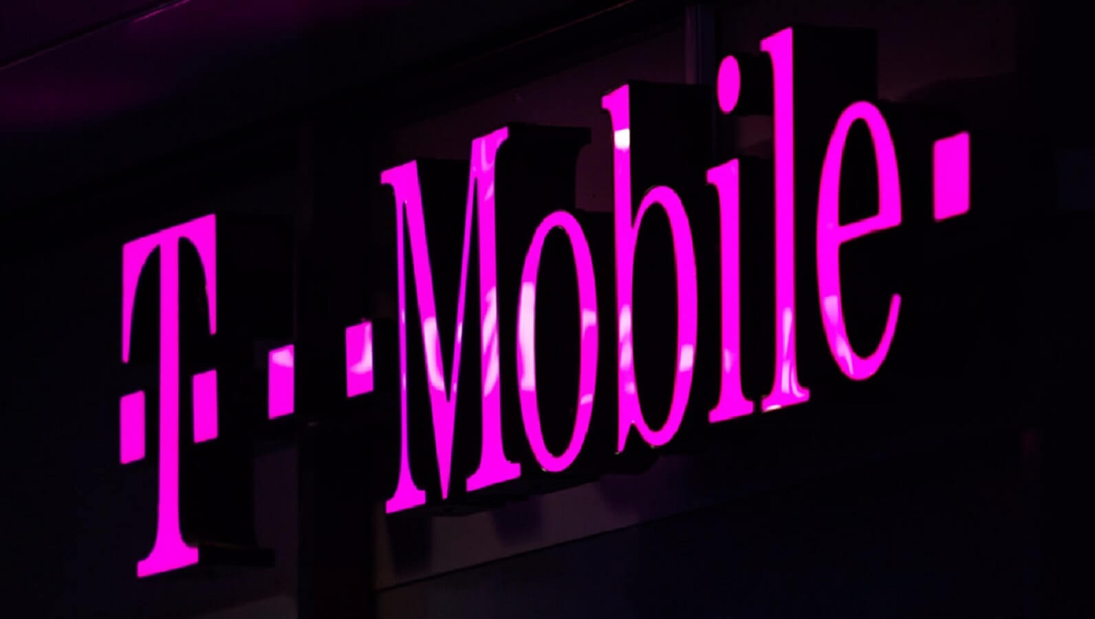 t-mobile new prepaid plan discount
