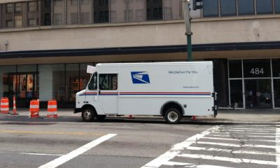 usps data breach