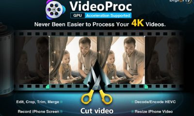 videoproc featured