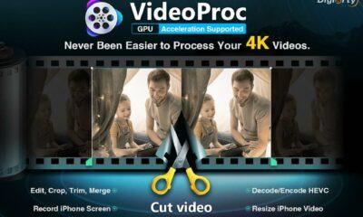 videoproc featured