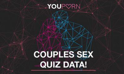 youporn sex data