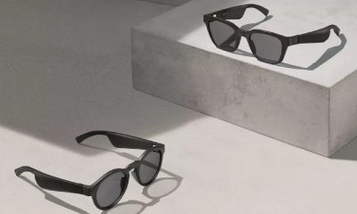 bose ar sunglasses