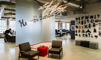 humble bundle office