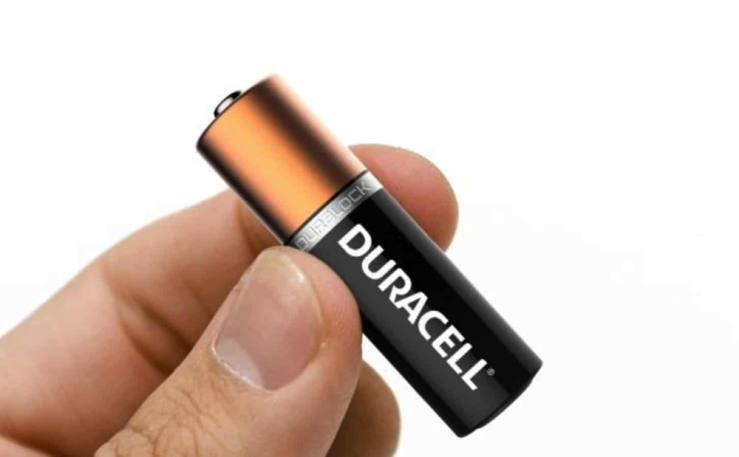 Batteries For Less >> Where Can You Buy Duracell Batteries For 70 Less