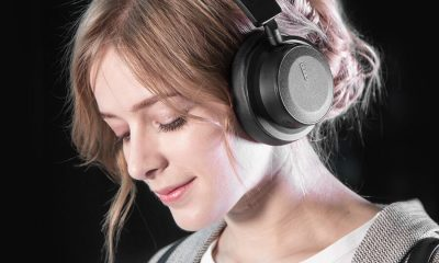hb-v70 headphones