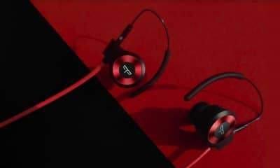 origem hs-3 wireless earbuds