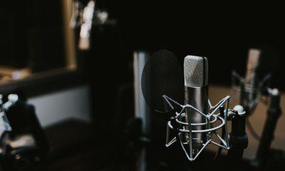 radio newscaster alexa