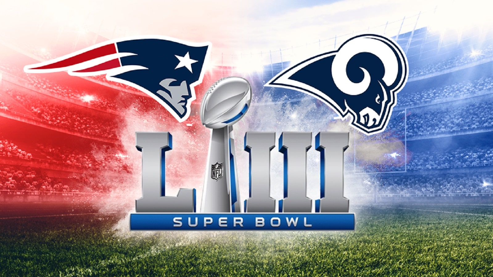 How To Stream Super Bowl Liii Online For Free In February 2019