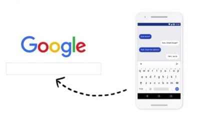 gboard keyboard ios app for iphone