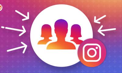 buy instagram likes