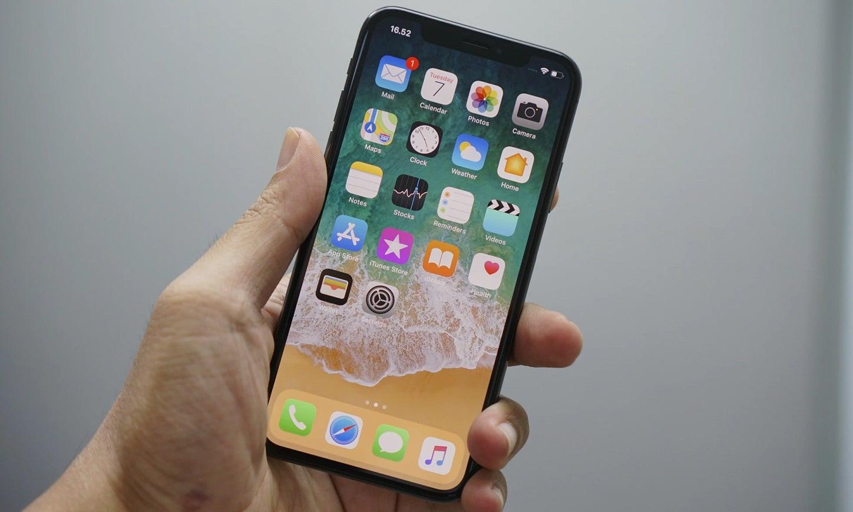 6 of the biggest trends in mobile app development