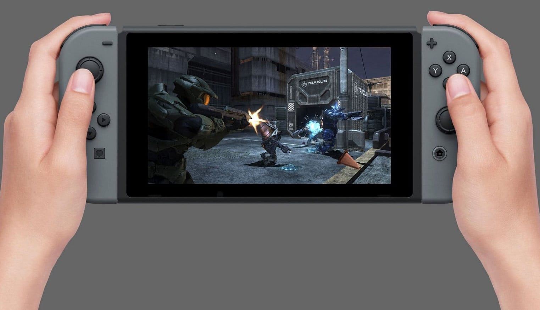 nintendo switch game pass game streaming