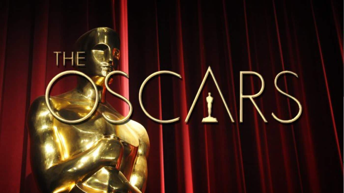 How to watch the Oscars online anywhere in the world
