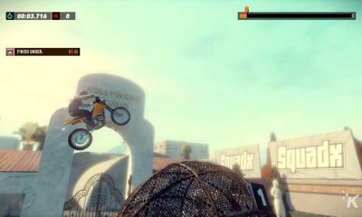 trials rising on the nintendo switch