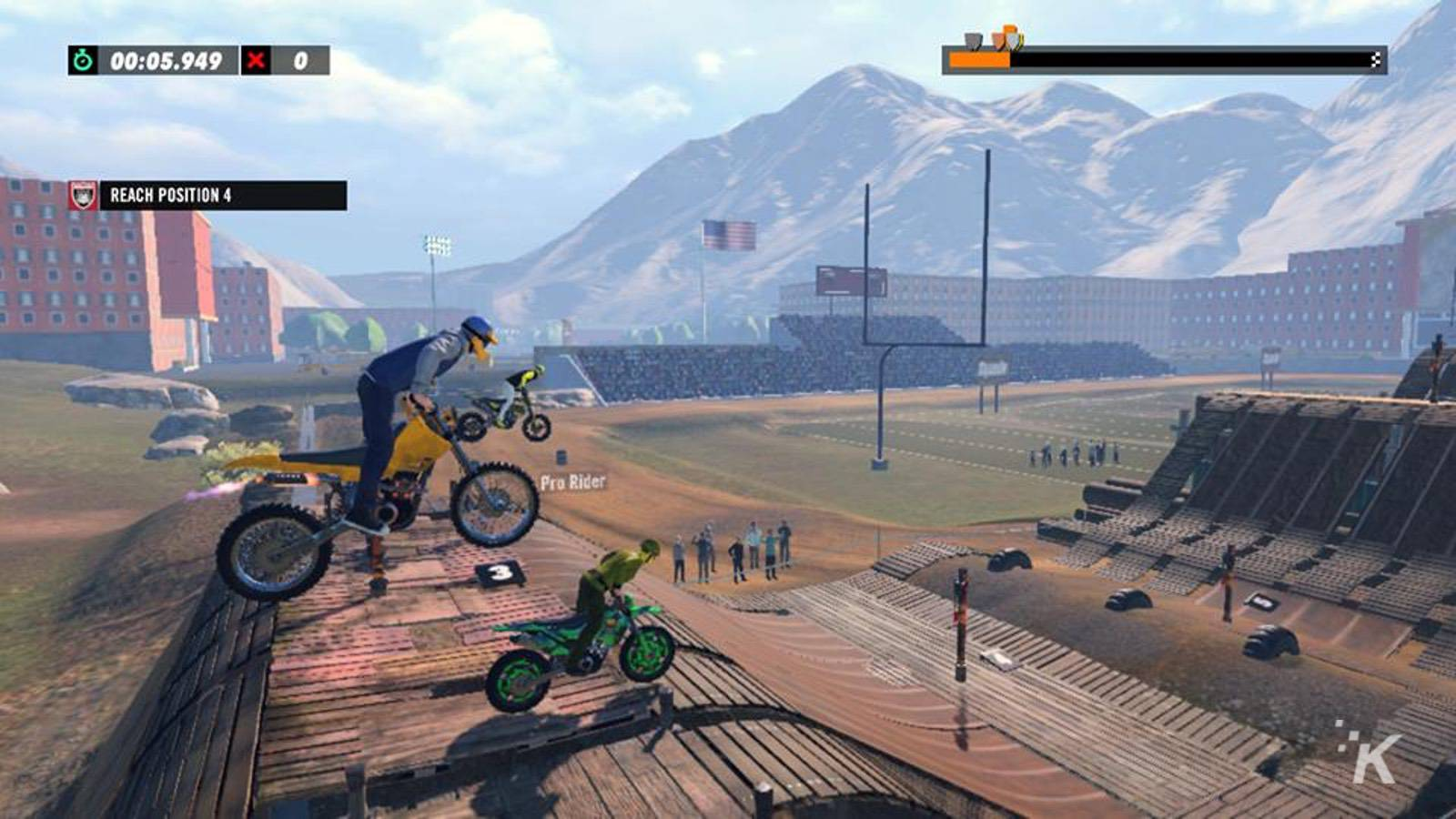 trials rising gameplay on nintendo switch