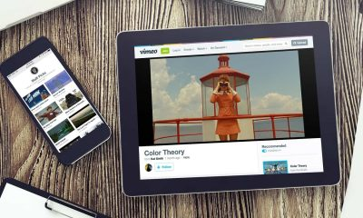 how to download videos on vimeo