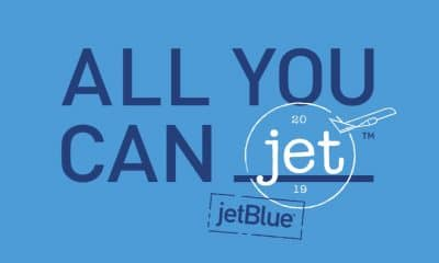 all you can get instagram content from jetblue