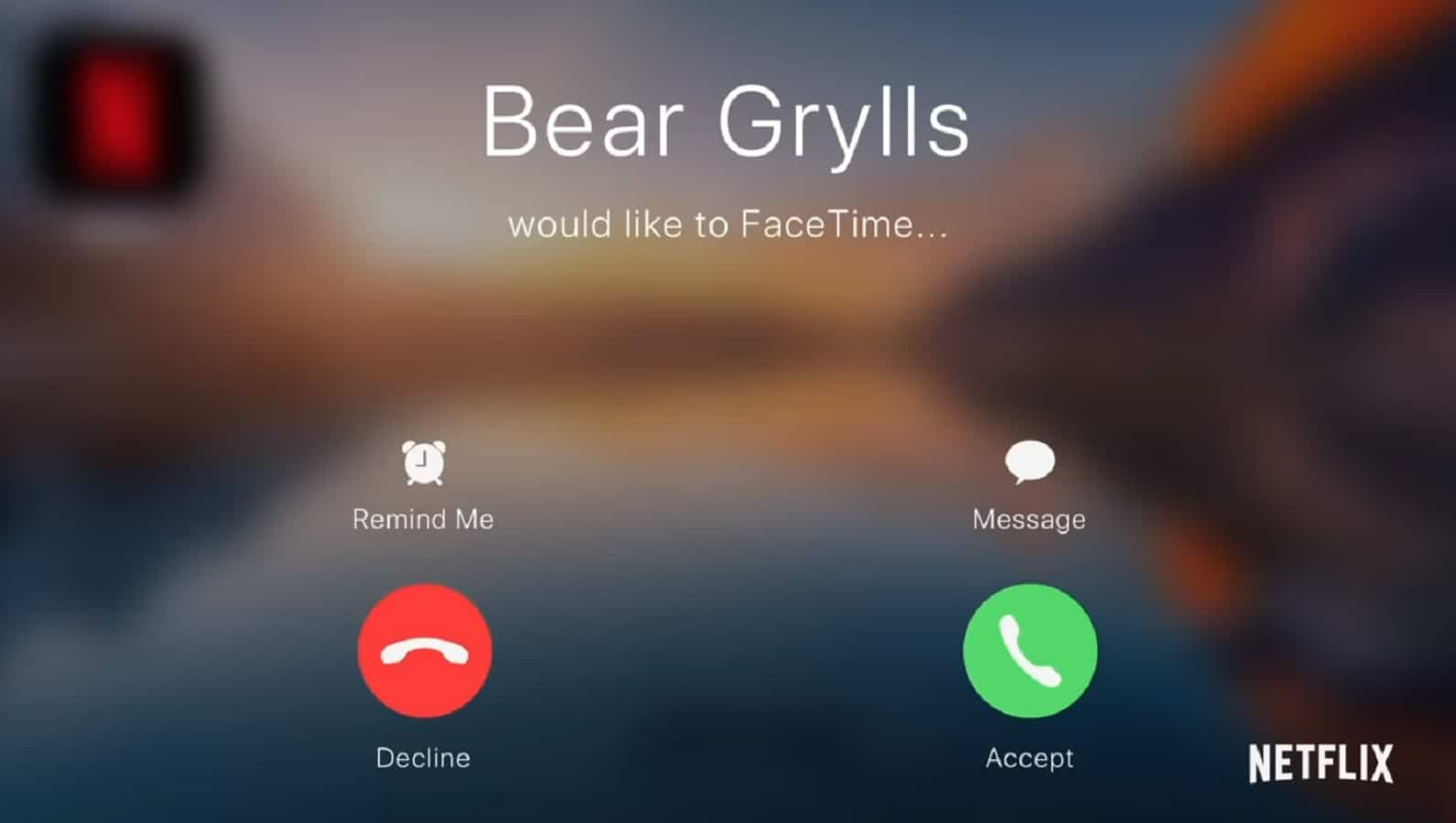 bear grylls interactive adventure