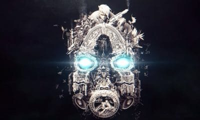 borderlands 3 mask of mayhem