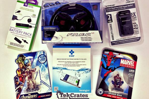 cratejoy subscription box