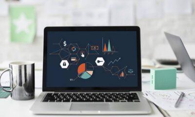 laptop marketing macbook