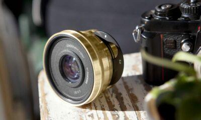 lomography photography