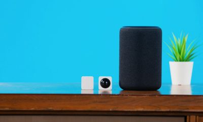 wyze sense security kit