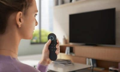 logitech harmony express remote with alexa