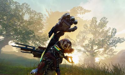 biomutant screenshot thq nordic