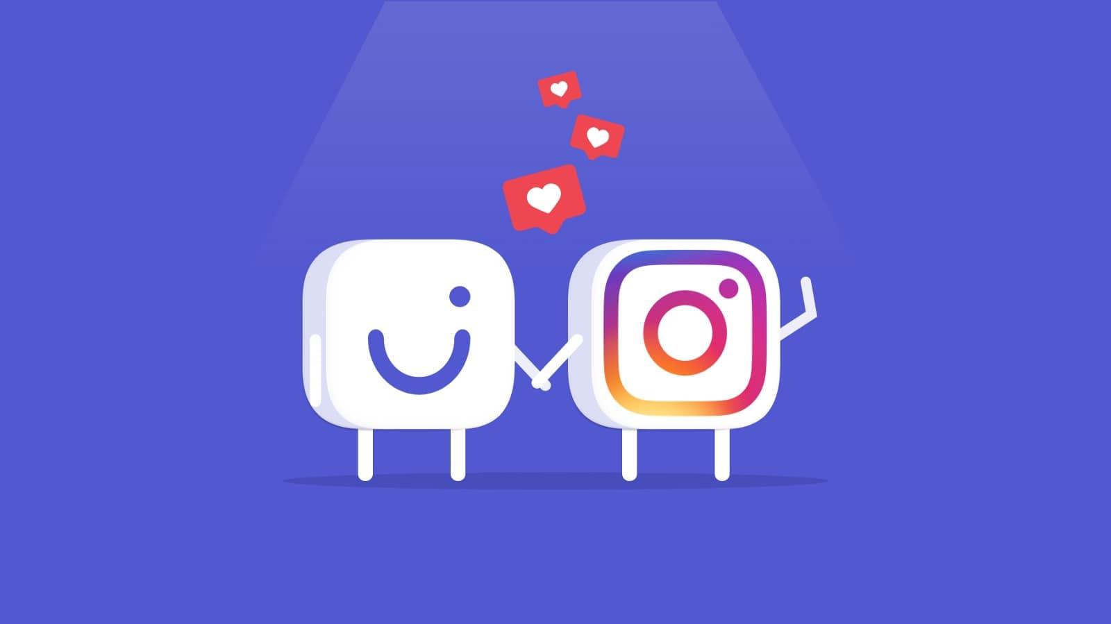 combin instagram tool