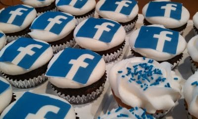 facebook cupcakes and cakes
