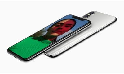 iphone charging on another iphone