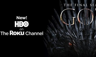roku hbo channel game of thrones