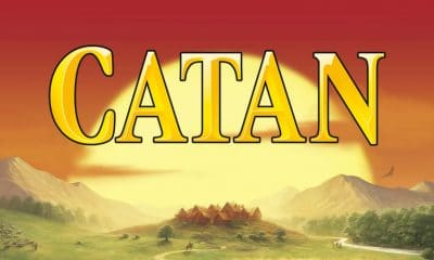 settlers of catan on nintendo switch