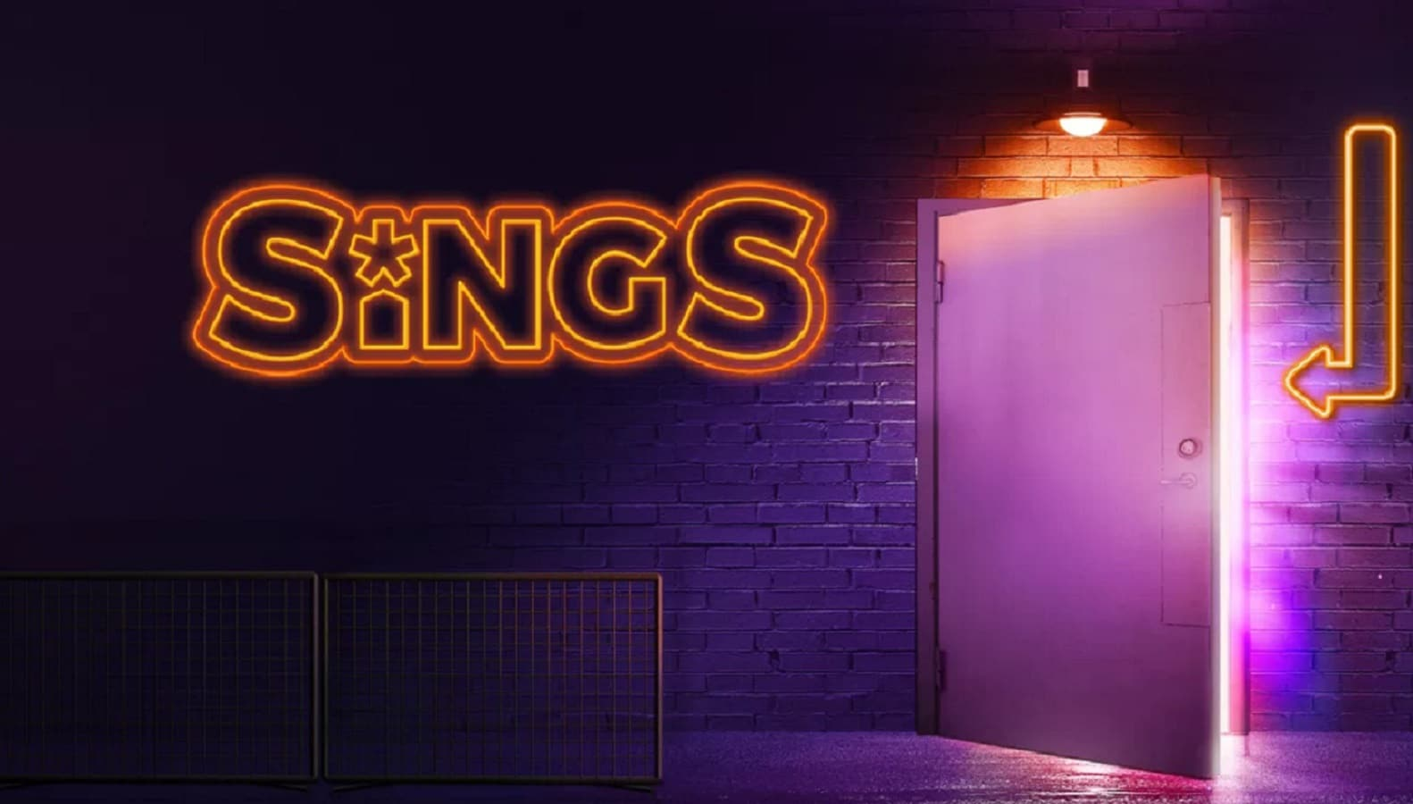 twitch sings logo