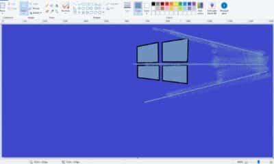 windows 10 paint program