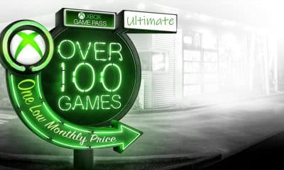 xbox offers new service xbox game pass ultimate