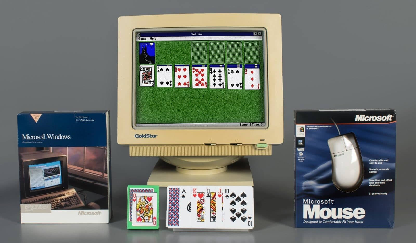 solitaire introduced to video game hall of fame